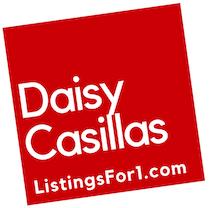 Daisy Casillas