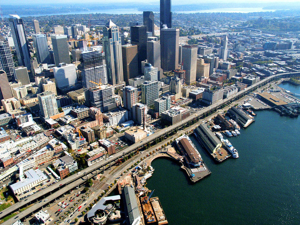 seattle_waterfront
